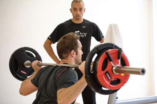 personal-training-in-london1