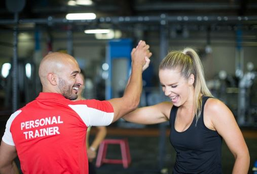how-to-become-a-personal-trainer-2