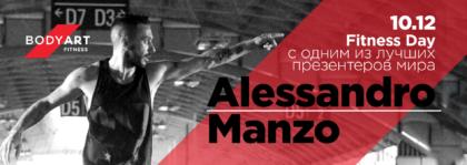alesandro-manzo-bodiart-2016-10-05-v-16-34-21