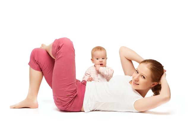 fitness-mom1