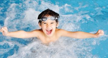 lifestyle_swimming_img