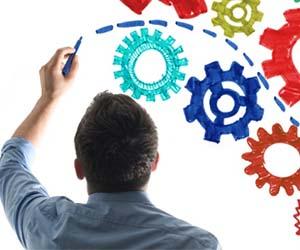 Как шаблонные рабочие процессы облегчают управление клубом