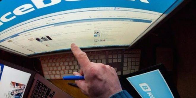 Как нужно работать с социальными сетями