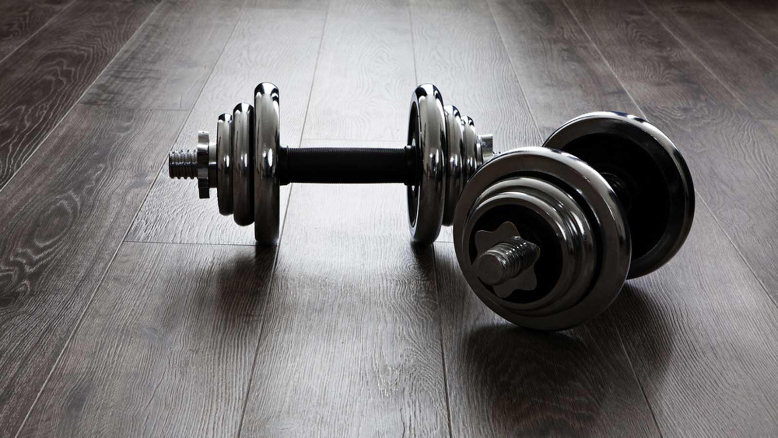 Признаки успешной и неуспешной работы фитнес-клуба