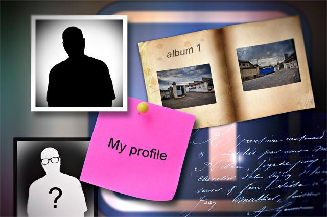 Что говорит о тебе страничка: как тренеру позиционировать себя в соцсетях