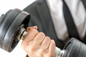 Как применить к фитнесу формулу оценки эффективности работы отеля