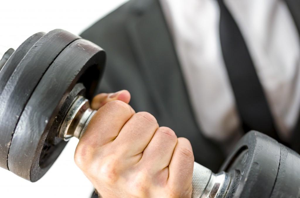 Управляй фитнес-бизнесом по примеру работы отеля