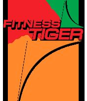Fitness Tiger