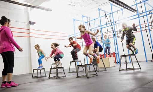 как мотивировать детей