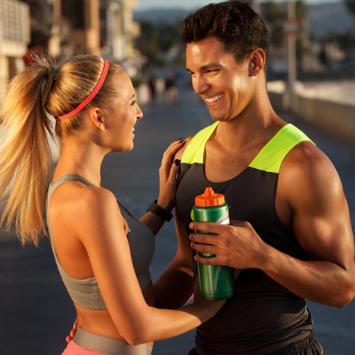 Восполняем потери жидкости во время тренировки — что пить, как часто и в каких количествах?