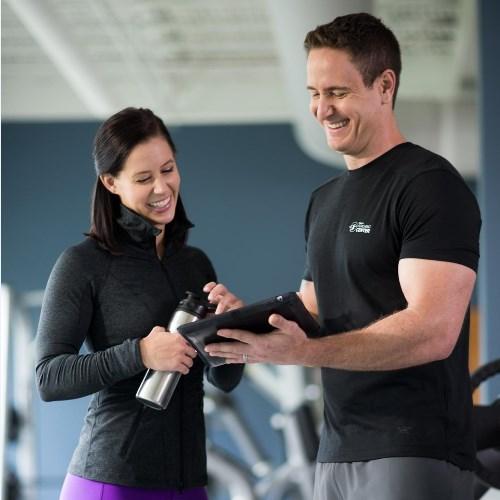 Подбор персонала как основа эффективного фитнес-менеджмента