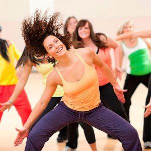 Танцевальные направления фитнеса: с чего начинать инструктору и куда развиваться