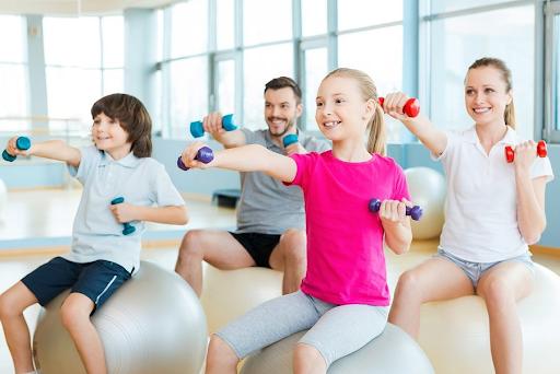 как привлечь клиентов в фитнес-клуб