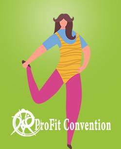 ProFit Convention 2020: чем будут удивлять презентеры в этом году?